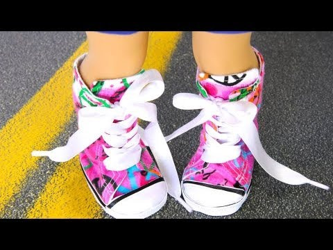 Beautiful How to Make Doll Shoes 18 Inch Resize Sneakers Ag Doll Shoes Of Superb 49 Photos Ag Doll Shoes