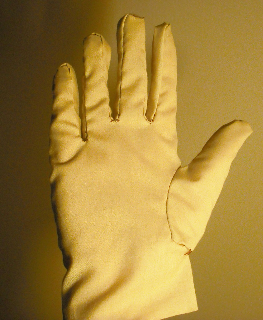 Beautiful How to Make Gloves Glove Pattern Of Beautiful 44 Pics Glove Pattern