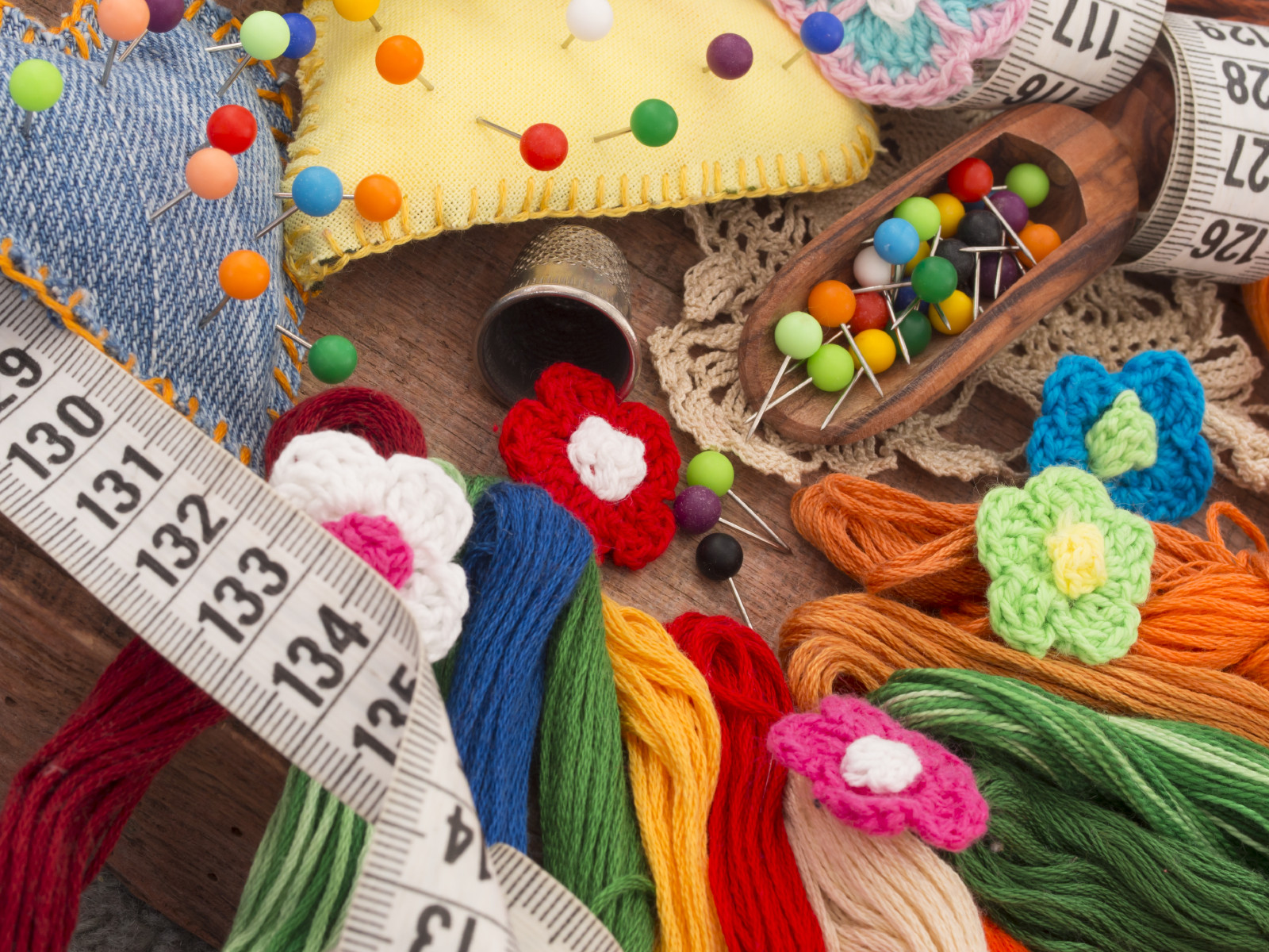 Beautiful How to Sell Crochet Supplies Line Selling Crochet Of Top 47 Ideas Selling Crochet
