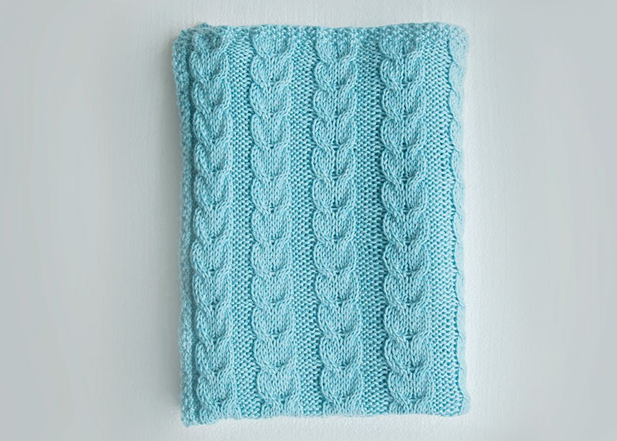 Beautiful How to Wet Block Your Knitting Leelee Knitsleelee Knits Cable Knit Baby Blanket Of Amazing 41 Photos Cable Knit Baby Blanket