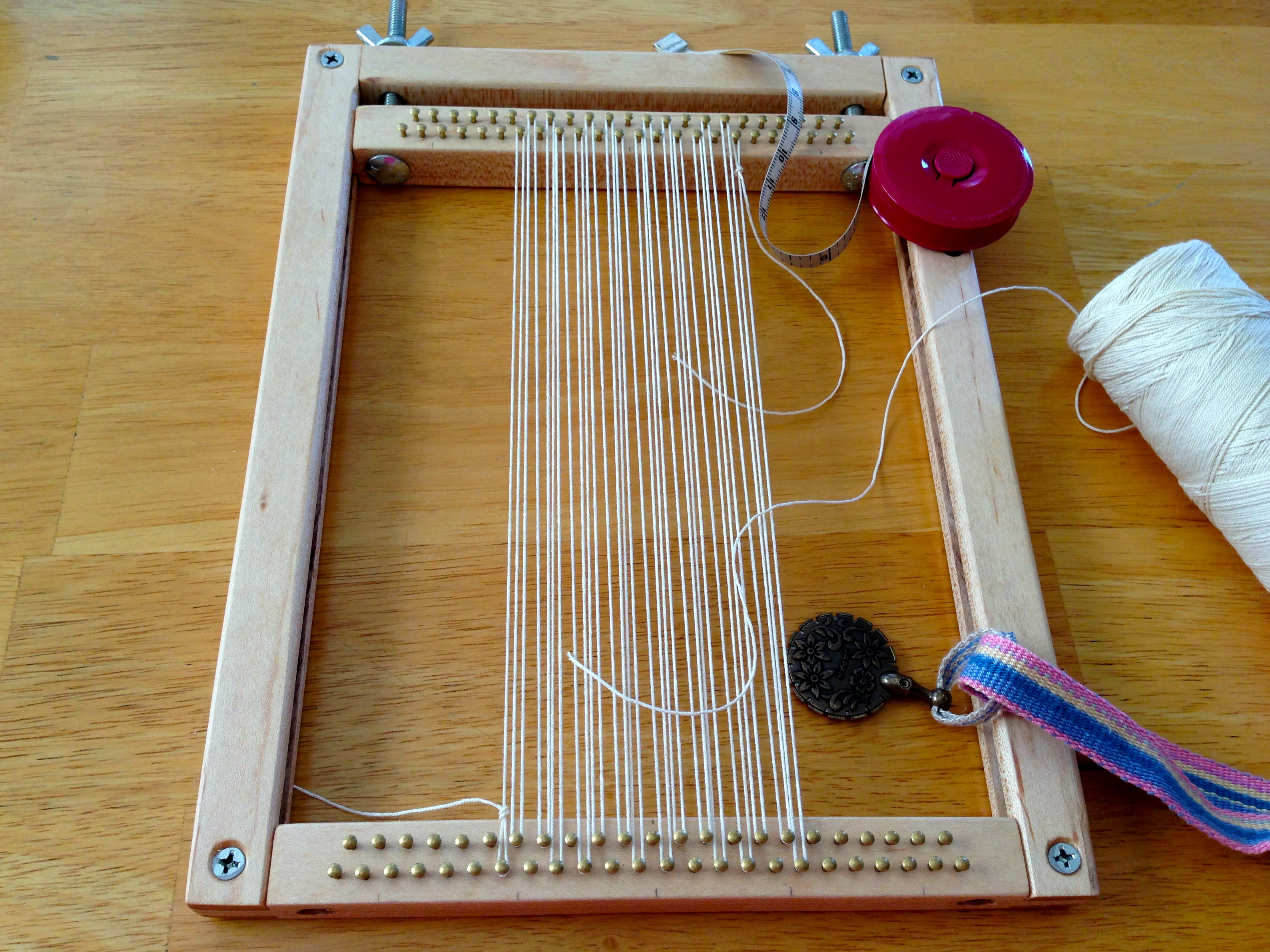 Beautiful I'm Weaving On A Jet Plane – Warped for Good Hand Weaving Of Innovative 45 Ideas Hand Weaving