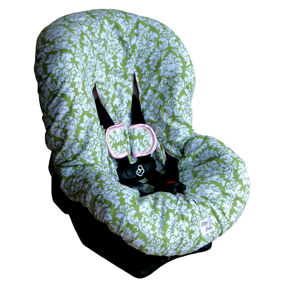 Beautiful Infant Car Seat Cover Patterns Free Patterns Seat Cover Pattern Of Superb 46 Photos Seat Cover Pattern