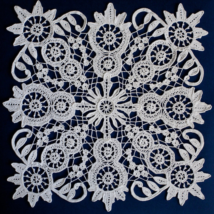 Beautiful Irish Lace by Tasamajamarina On Deviantart Irish Crochet Lace Of Wonderful 42 Images Irish Crochet Lace