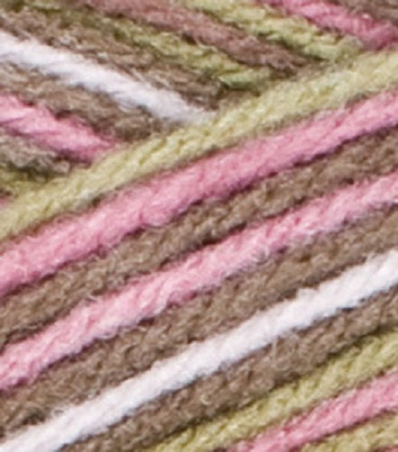 Beautiful Items Similar to Red Heart Super Saver Yarn Camo & Pink Pink Camouflage Yarn Of Charming 42 Pics Pink Camouflage Yarn