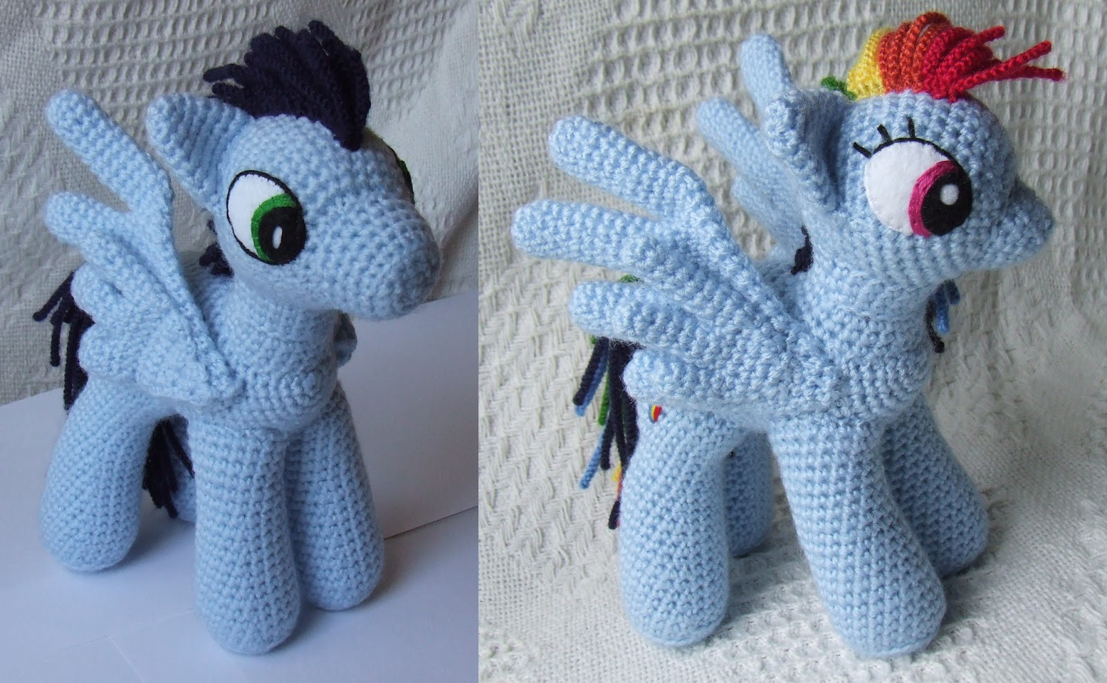 Beautiful Knit E Awe some My Little Pony Friendship is Magic My Little Pony Crochet Pattern Of Brilliant 49 Ideas My Little Pony Crochet Pattern