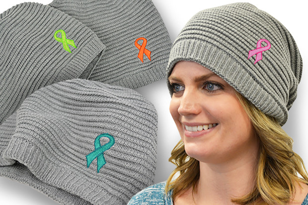Beautiful Knit Hats for Chemo Patients Knit Hats for Cancer Patients Of New 48 Models Knit Hats for Cancer Patients