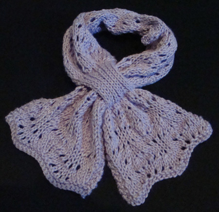 Beautiful Knit Lace Scarf Free Pattern Lacy Scarf Knitting Pattern Of Superb 46 Models Lacy Scarf Knitting Pattern