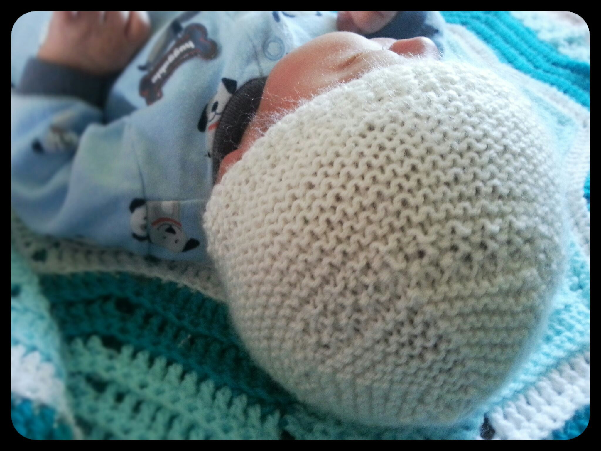 Beautiful Knit some Baby Hats Newborn Knit Hat Of Perfect 50 Images Newborn Knit Hat