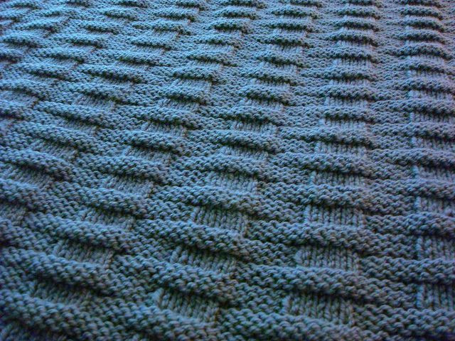 Beautiful Knitionary Easy and Free Simply Beautiful Baby Blankets Free Knitting Patterns for Throws Of Brilliant 46 Images Free Knitting Patterns for Throws