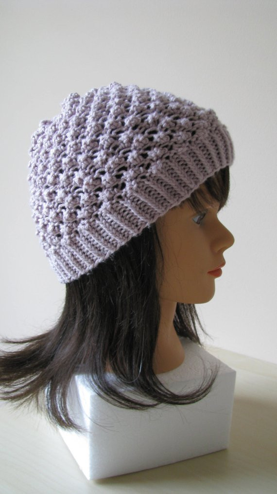 Beautiful Knitted Hat Pattern for Women Instant Download Knitting Womens Knit Hat Patterns Of Fresh 42 Pictures Womens Knit Hat Patterns