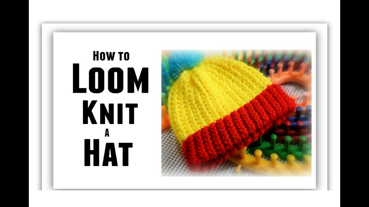 Beautiful Knitting Looms for Beginners Bing Images Loom Knitting for Beginners Of Brilliant 40 Ideas Loom Knitting for Beginners