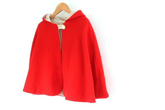 Beautiful La S Little Red Riding Hood Cape Pdf Pattern Red Riding Hood Cape Pattern Of Charming 43 Pictures Red Riding Hood Cape Pattern