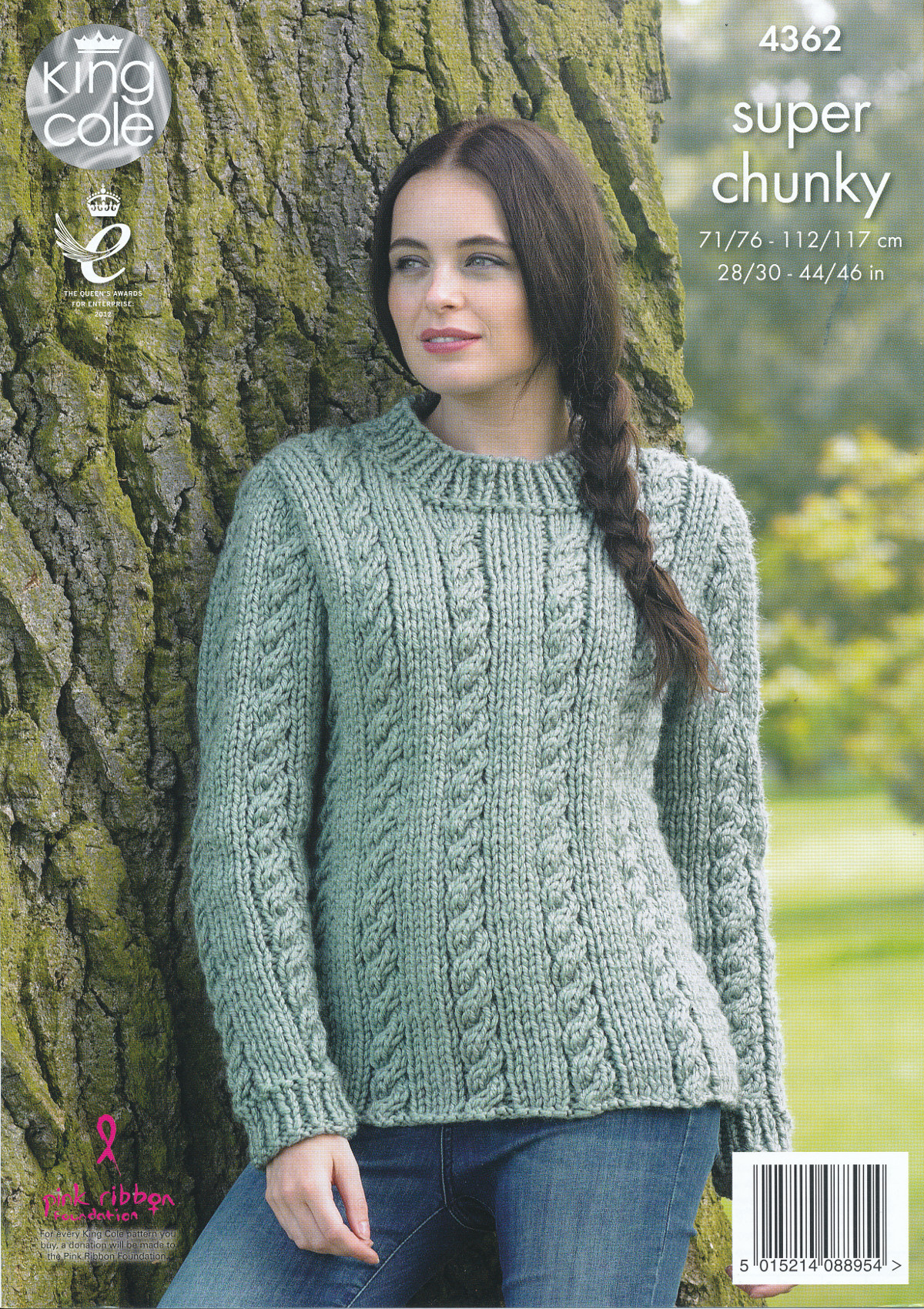 Beautiful La S Super Chunky Knitting Pattern King Cole Cable Knit Super Chunky Yarn Patterns Of Delightful 42 Ideas Super Chunky Yarn Patterns