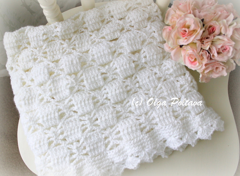 Beautiful Lacy Crochet White Lace Spiders Baby Blanket Baby Afghan Lace Blanket Of Great 41 Ideas Lace Blanket