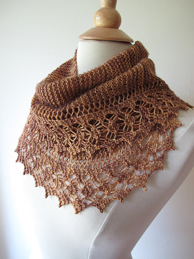 Beautiful Lacy Scarf Knitting Patterns Lace Scarf Pattern Of Innovative 44 Photos Lace Scarf Pattern