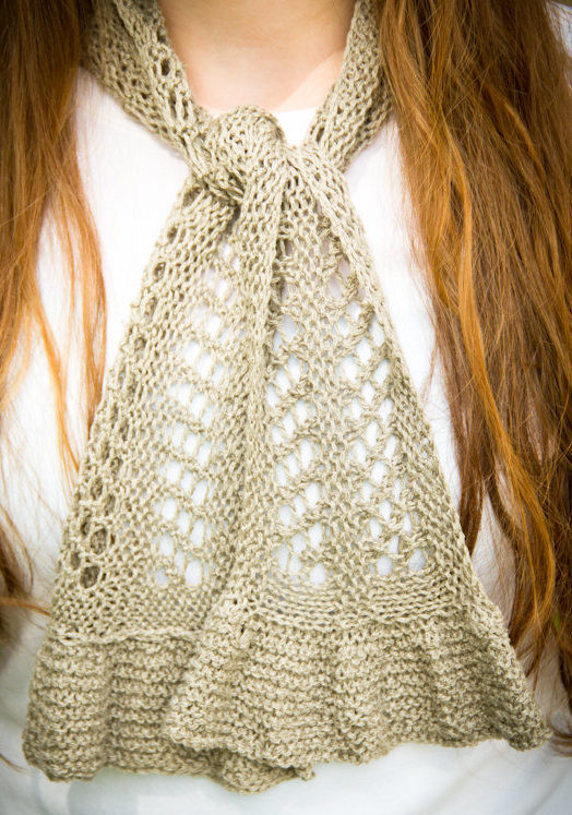 Beautiful Lacy Scarf Knitting Patterns Lacy Scarf Knitting Pattern Of Superb 46 Models Lacy Scarf Knitting Pattern