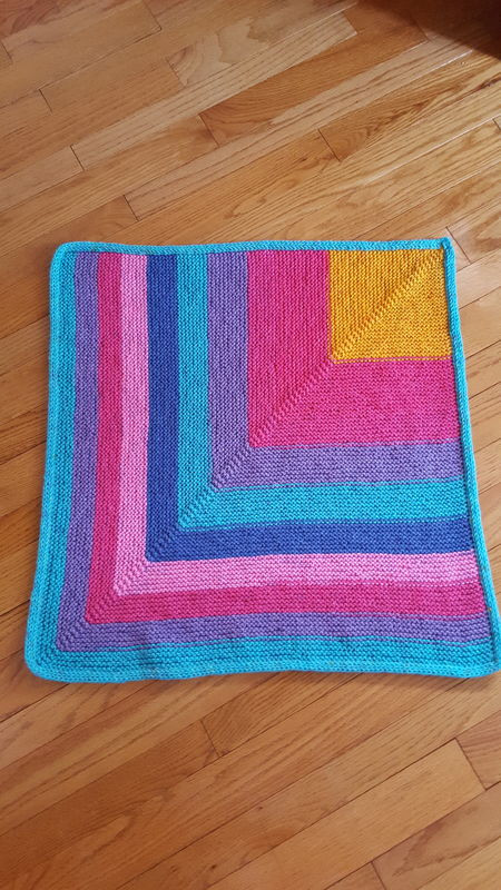 Beautiful Lap Blanket Using Caron Cakes Caron Cakes Blanket Of Beautiful 47 Models Caron Cakes Blanket