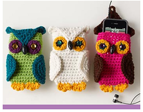 Beautiful Last Minute Crochet Gifts 30 Fast and Free Patterns to Crochet Gifts Of Amazing 45 Models Crochet Gifts