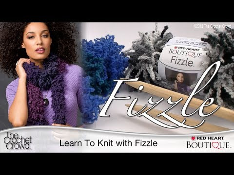 Beautiful Learn How to Knit Boutique Fizzle Scarves with Mikey From Mikey Crochet Crowd Of Top 41 Pics Mikey Crochet Crowd