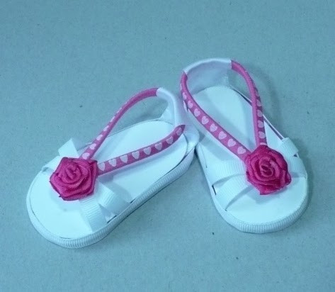 Beautiful Let S Create Diy Shoes for the American Girl Doll Ag Doll Shoes Of Superb 49 Photos Ag Doll Shoes