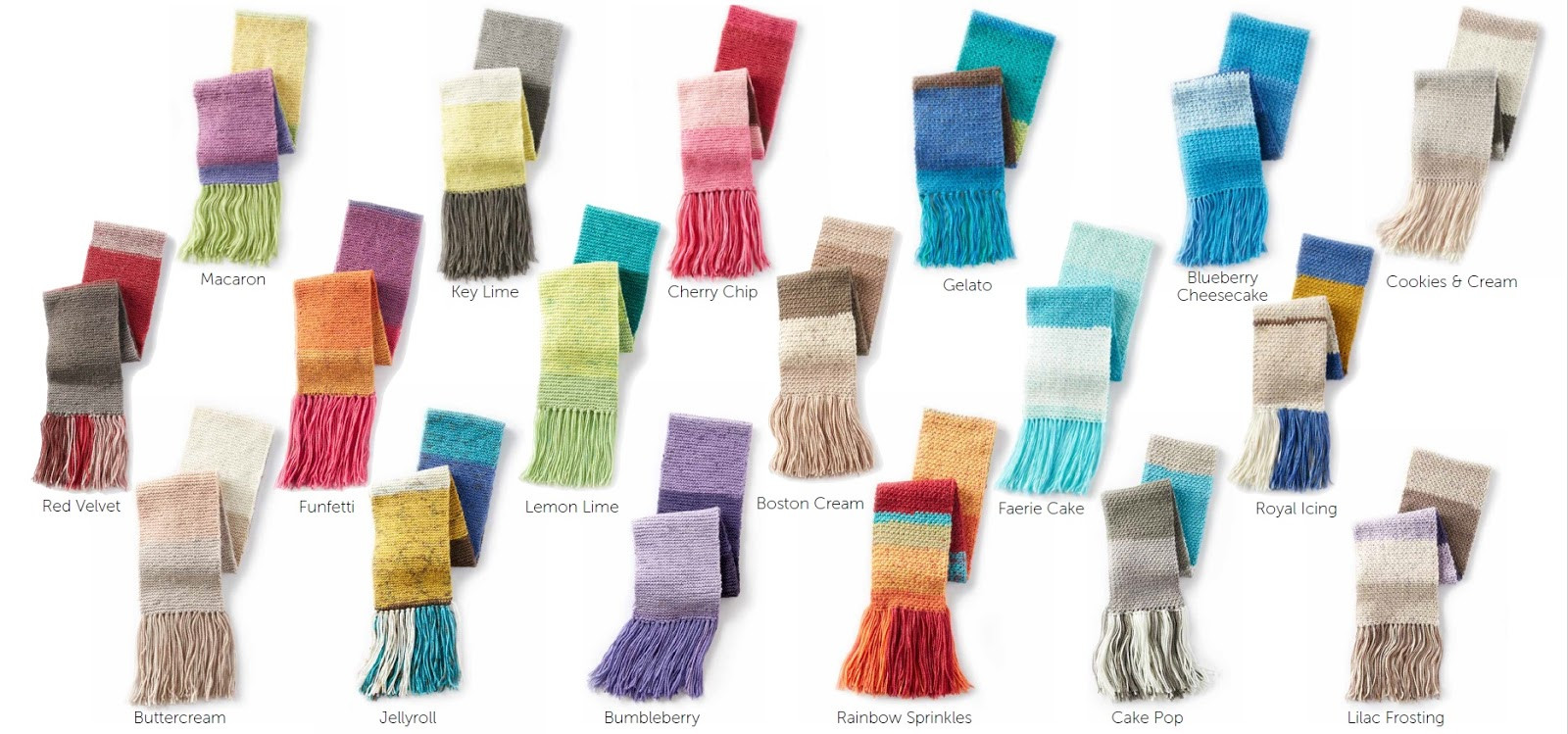 Beautiful Librarian D O A Crochet Madness Caron Yarn Colors Of Attractive 45 Pictures Caron Yarn Colors