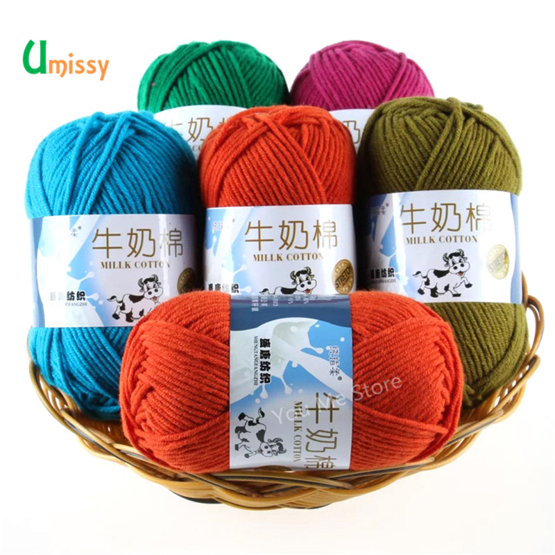 line Buy Wholesale yarn and crochet supplies from China