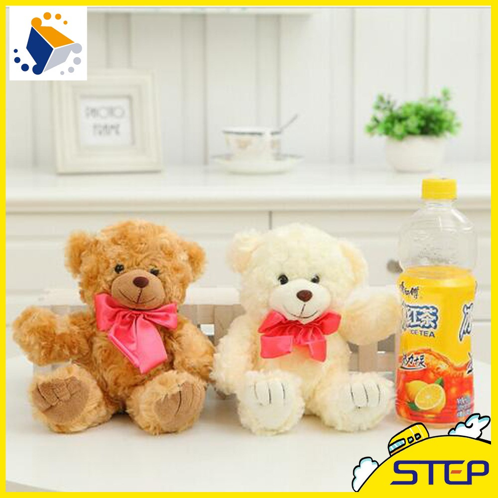 Beautiful Line Get Cheap Big Teddy Bears for Sale Aliexpress Stuffed Bears for Sale Of New 48 Ideas Stuffed Bears for Sale