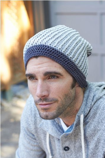 Beautiful Link Love This Week In Crochet Blogging with Lots Of Free Free Mens Crochet Hat Patterns Of Awesome 40 Ideas Free Mens Crochet Hat Patterns