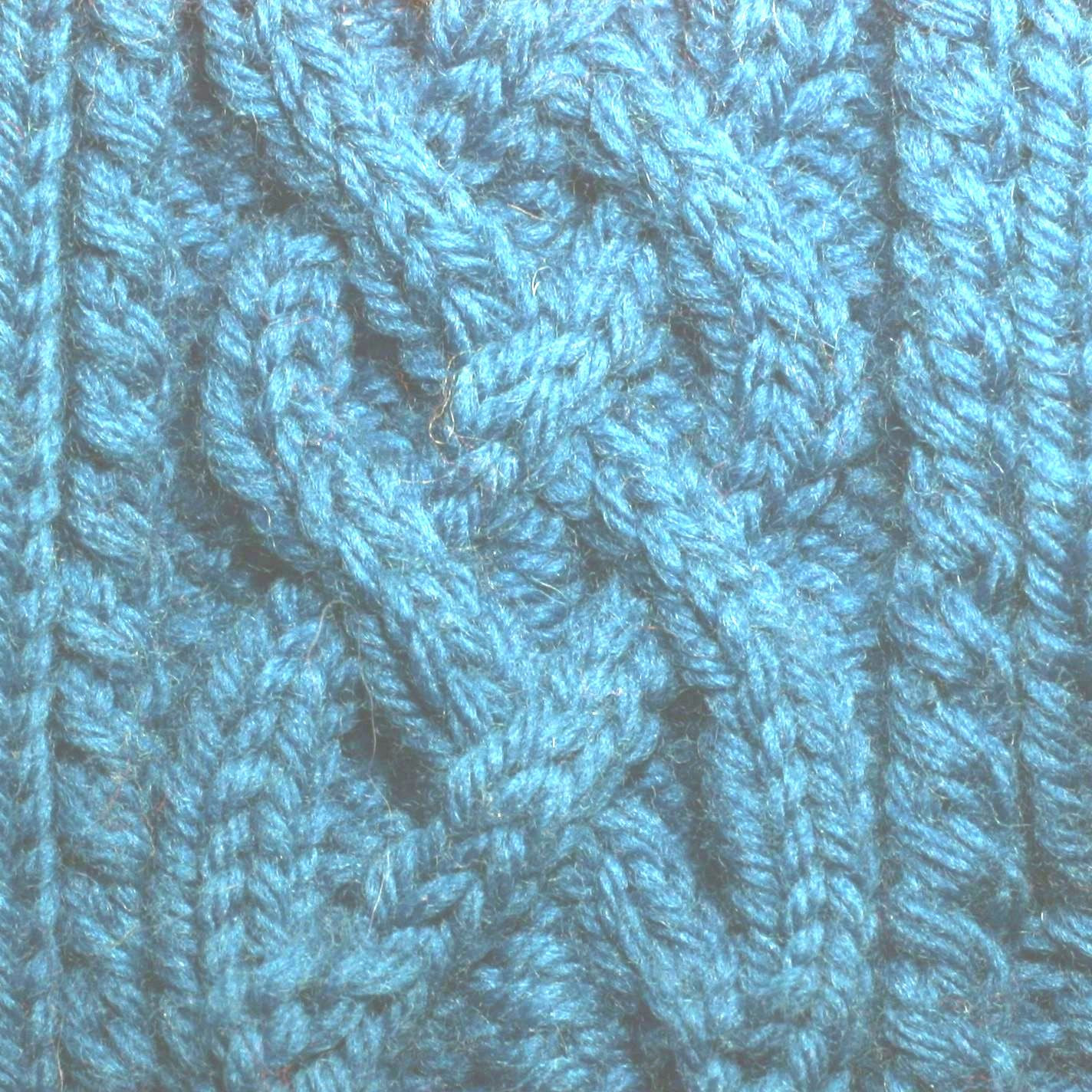 Beautiful List Of Knitting Stitches Knitting Ideas Of Superb 43 Images Knitting Ideas