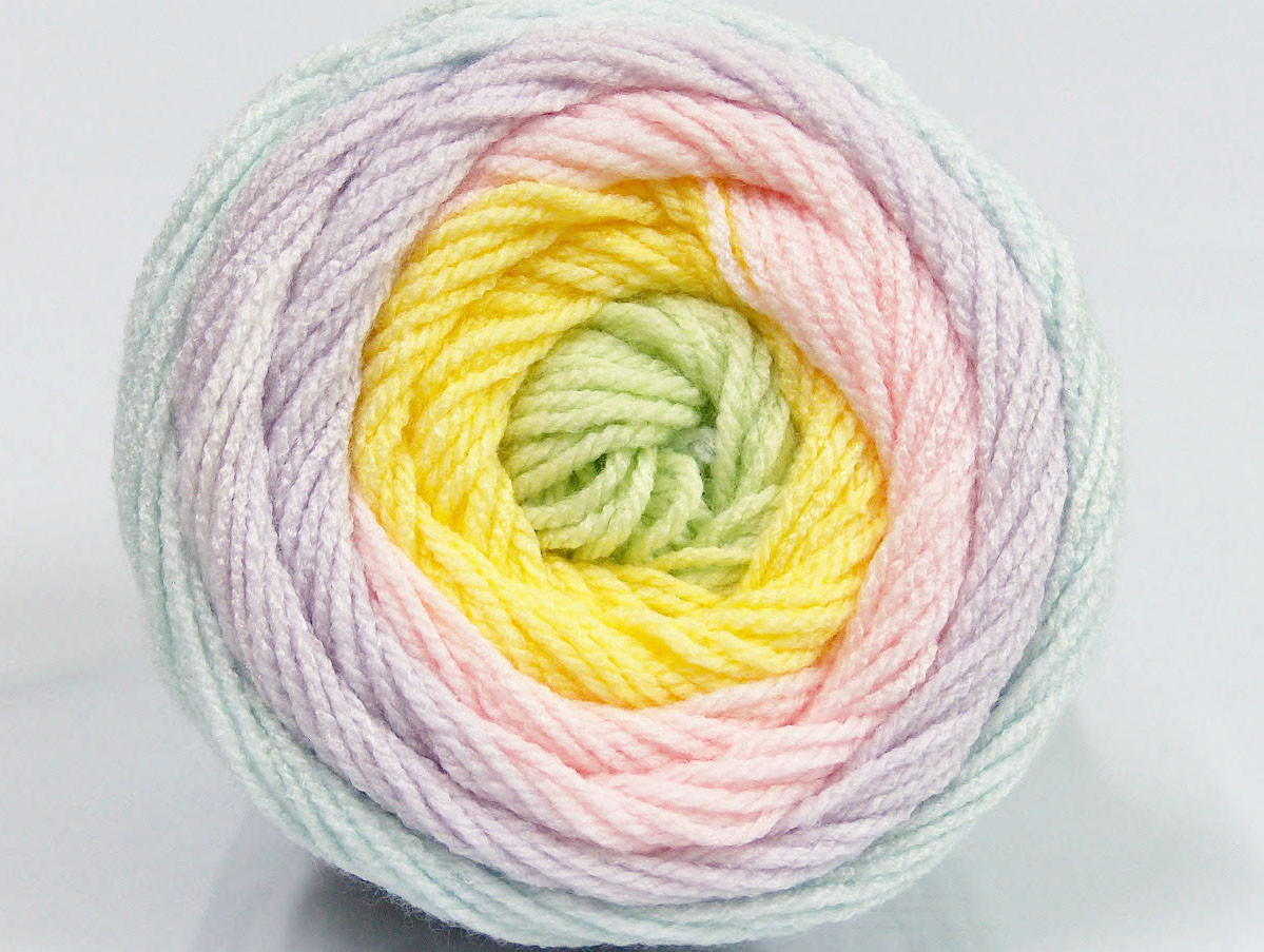 Beautiful Lot Of 2 X 150gr Skeins Ice Yarns Cakes Baby Wool Mint Baby Cakes Yarn Of Lovely 45 Images Baby Cakes Yarn