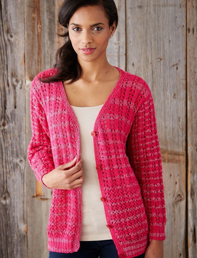 Beautiful Love and Lace Knit Cardigan Free Cardigan Knitting Patterns Of Top 49 Images Free Cardigan Knitting Patterns