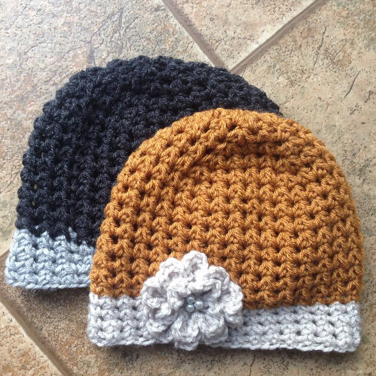 Beautiful Make A Classic Beanie with Lion Brand Vanna S Choice Find Lion Brand Free Crochet Patterns Of New 46 Pictures Lion Brand Free Crochet Patterns