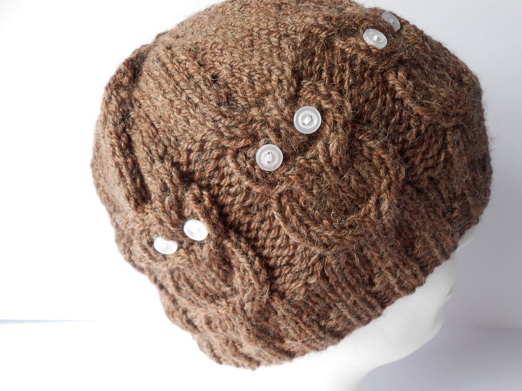 Beautiful Man S Knit Hat Cable Knit Hat Adult Owl Hat Cable by Cable Knit Hat Of Fresh 40 Pics Cable Knit Hat
