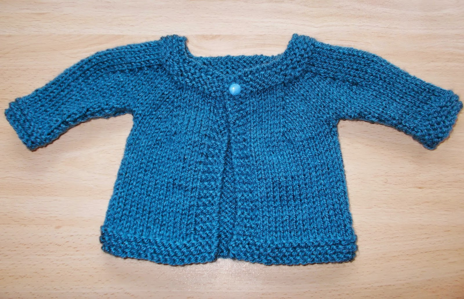 Beautiful Marianna S Lazy Daisy Days Denim Blue Baby Cardigan Baby Knitted Cardigan Of Amazing 41 Models Baby Knitted Cardigan
