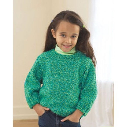 Beautiful Mary Maxim Free Child S Easy Pullover Knit Pattern toddler Knit Sweater Of Incredible 43 Pics toddler Knit Sweater