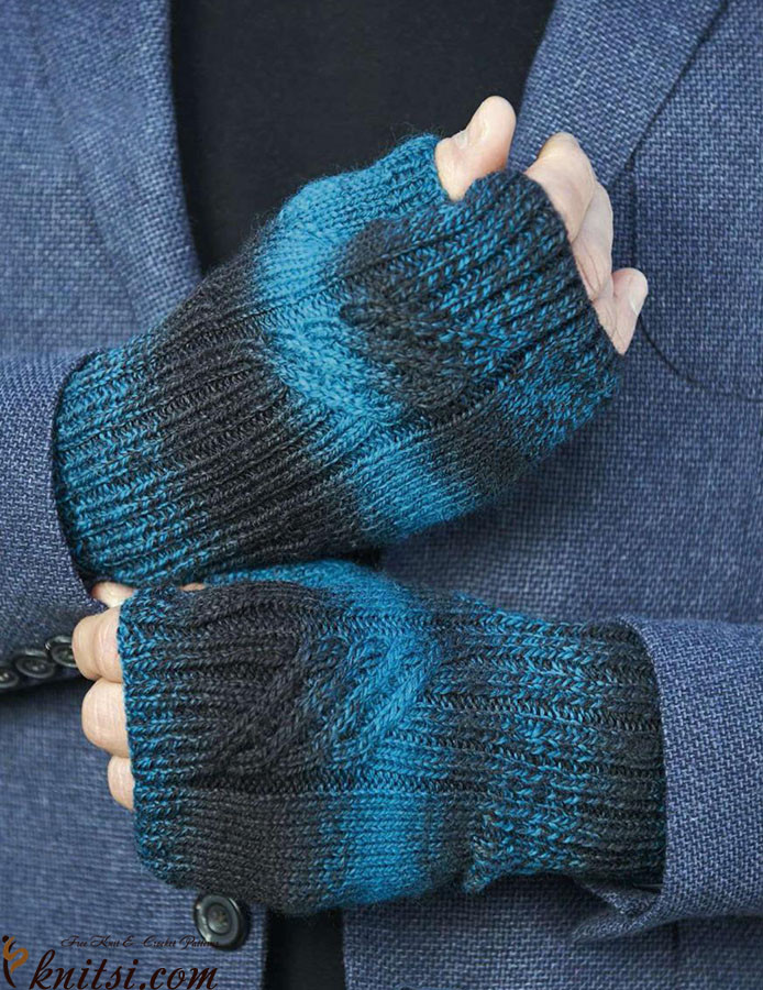 Beautiful Men S Mitts Knitting Pattern Free Mens Knit Hat Pattern Free Of Incredible 50 Pictures Mens Knit Hat Pattern Free