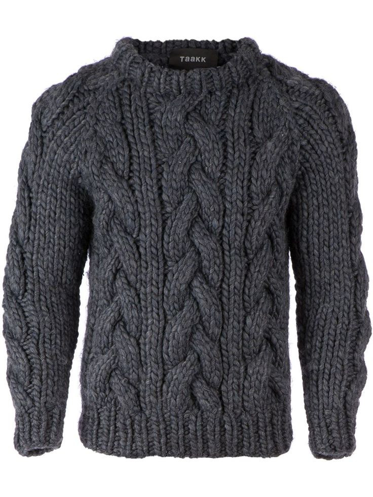 Beautiful Mens Cable Knit Sweater Pinterest Aztec Sweater Dress Mens Cable Cardigan Of Top 48 Pics Mens Cable Cardigan