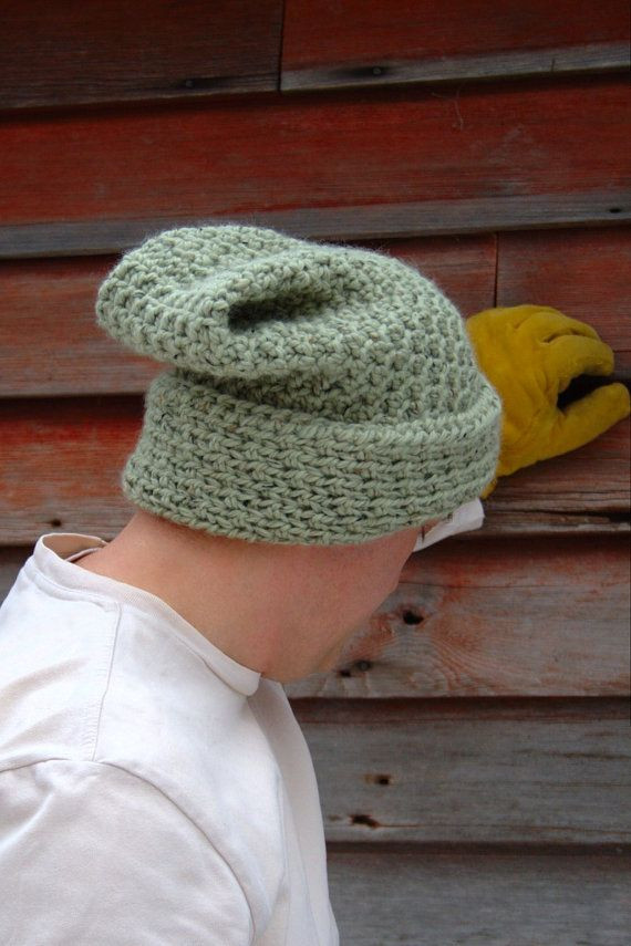 Beautiful Mens Crochet Hat Pattern with Bulky Yarn Pakbit for Crochet Hat Bulky Yarn Of Top 41 Pictures Crochet Hat Bulky Yarn