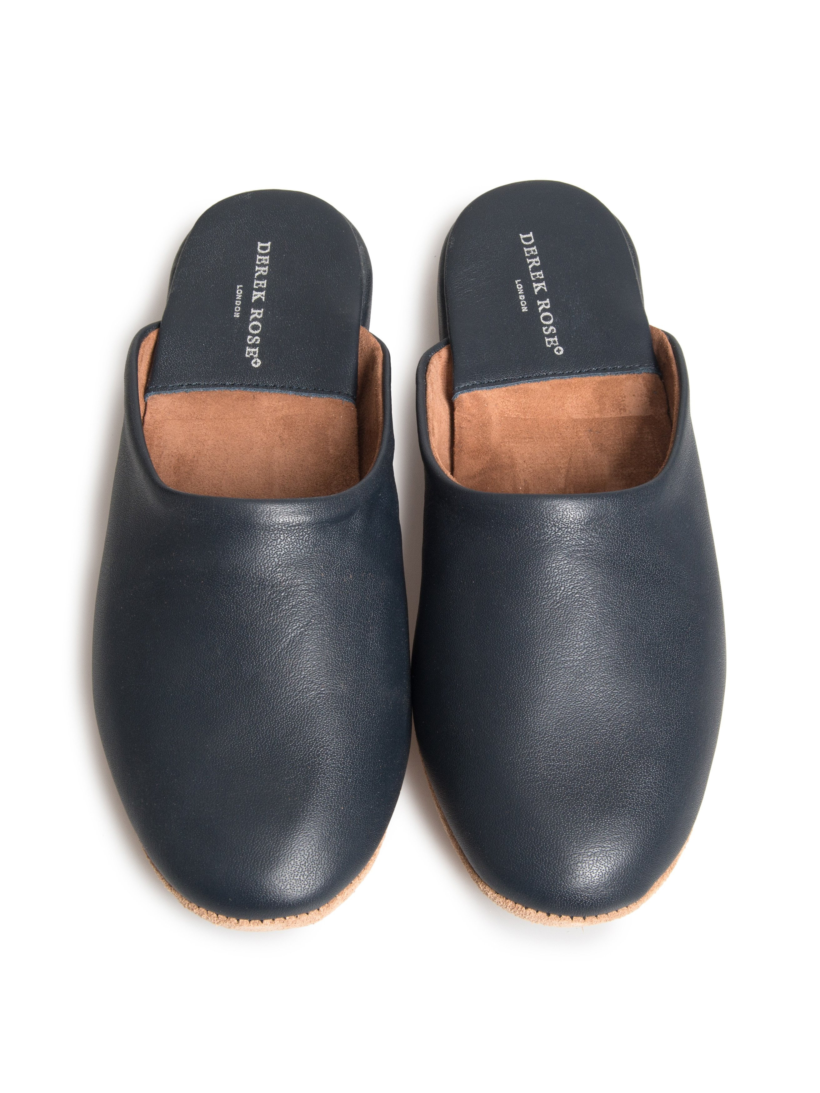 Beautiful Mens Leather soled Slippers 28 Images Handmade Mens Leather sole Slippers Of Fresh 46 Models Leather sole Slippers