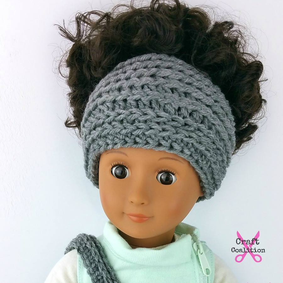 Beautiful Messy Bun Hat Pattern Collection Crochet Messy Bun Of Contemporary 41 Images Crochet Messy Bun