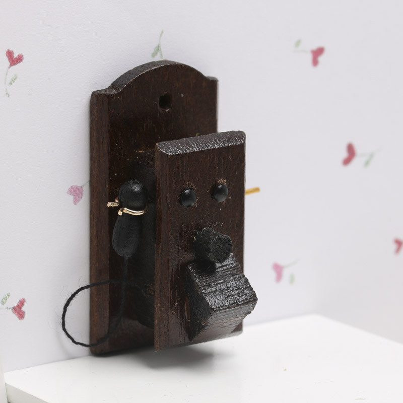 Beautiful Miniature Old Fashioned Wall Telephone Library Old Fashioned Wall Phone Of Charming 47 Models Old Fashioned Wall Phone