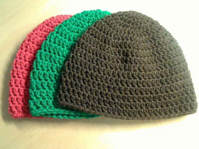 Beautiful Mixin It Up with Daperfectmix Quick Easy Winter Beanies Simple Crochet Hat Of Awesome 43 Images Simple Crochet Hat