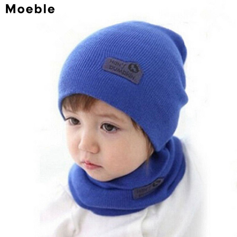 Beautiful Moeble Casual Hedging Crochet Child Hat Warm Letter Crochet Childrens Hat Of Lovely 44 Images Crochet Childrens Hat