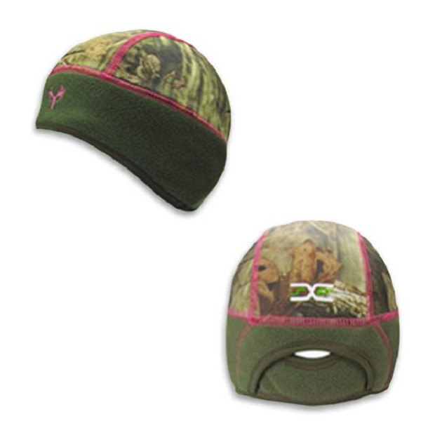 Beautiful Mossy Oak Camo La S Hunting Beanie Ponytail Hole Stocking Cap with Ponytail Hole Of Unique 36 Models Stocking Cap with Ponytail Hole
