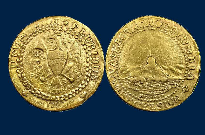 Beautiful Most Expensive Coins In the World the Most Expensive Quarter Of Lovely 44 Images the Most Expensive Quarter