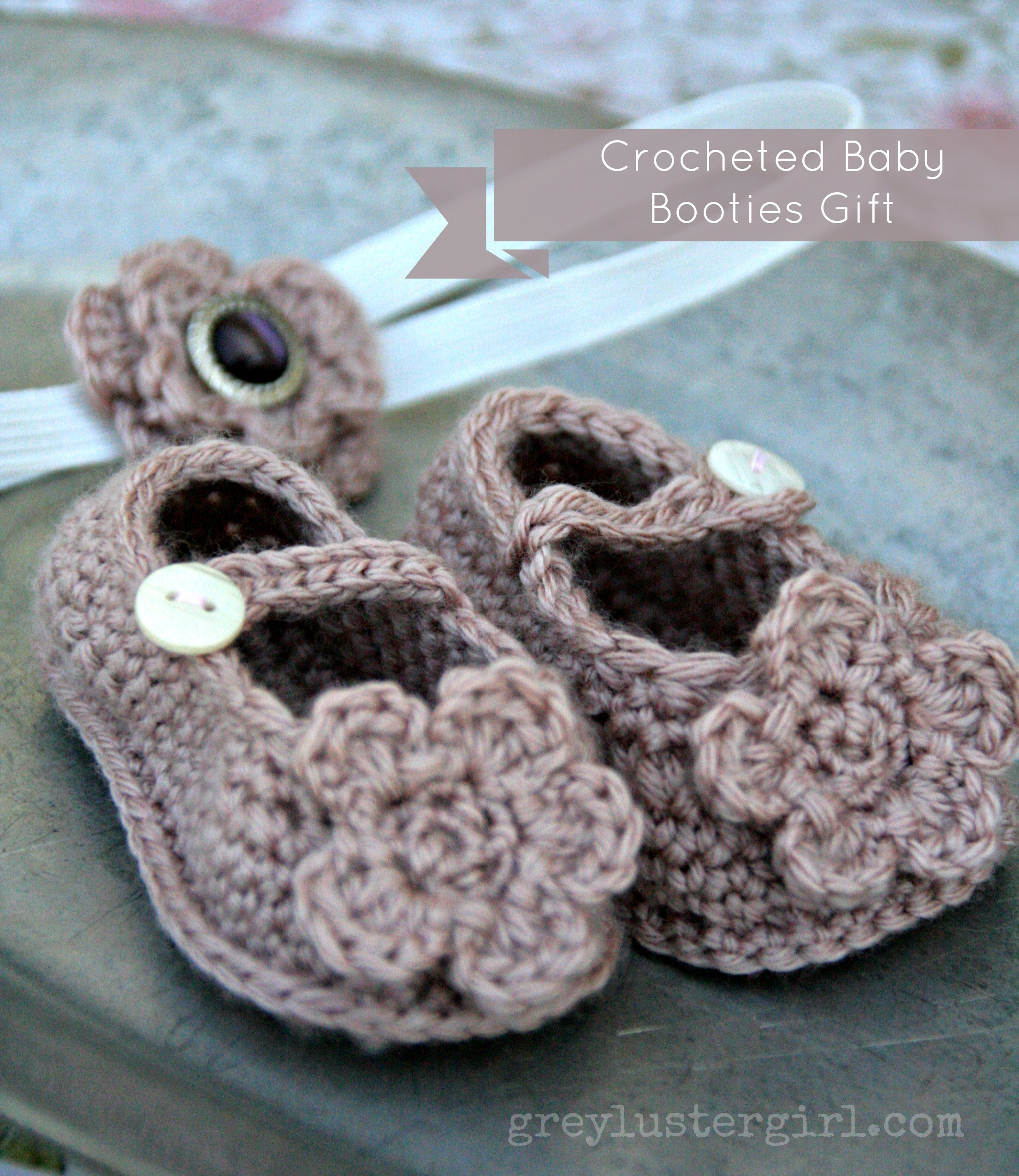 Beautiful My Day Friday Baby Gifts From Way Back when Crochet Baby Gifts Of Brilliant 47 Ideas Crochet Baby Gifts