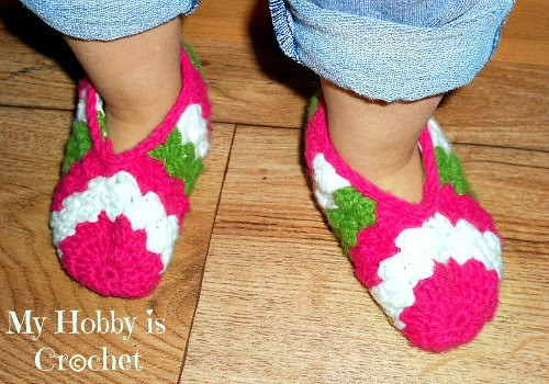 Beautiful My Hobby is Crochet toddler Slippers Sparkling Holidays Crochet toddler Slippers Of Delightful 50 Images Crochet toddler Slippers