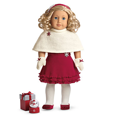Beautiful Never Grow Up A Mom S Guide to Dolls and More New American Girl Christmas Dress Of Lovely 47 Models American Girl Christmas Dress