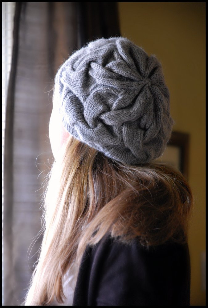 Beautiful Never Not Knitting 16 Sixteen Cable Hat Cable Hat Pattern Of New 40 Models Cable Hat Pattern