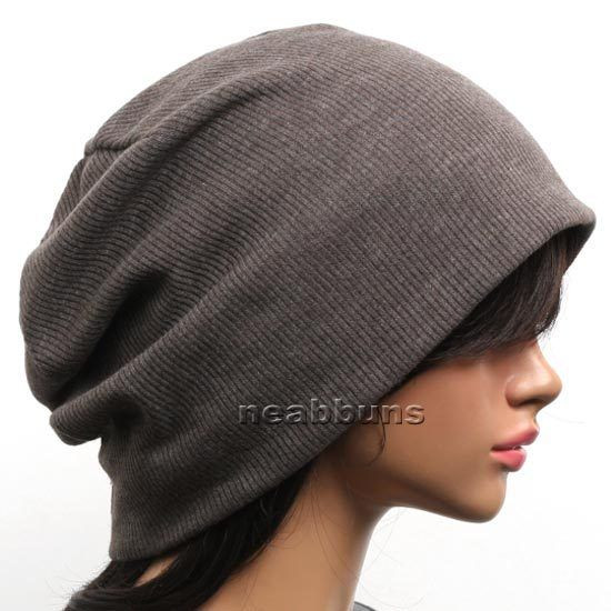 Beautiful New Chic Beanie Slouchy Mens Women Cap Vintage Hats Sim Mens Slouchy Beanie Hats Of Amazing 47 Models Mens Slouchy Beanie Hats